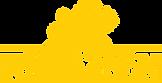CCF-Logo-yellow.png