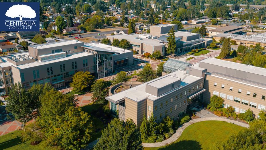 Zoom Background Campus Aerial.jpg