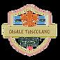 Logo Casale Tuscolano trasparente.png