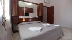 Mini Appartamento Casale Tuscolano