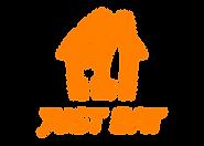 Just-Eat-logo.png