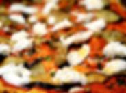 Pizza Menu alla pala a Frascati.jpg