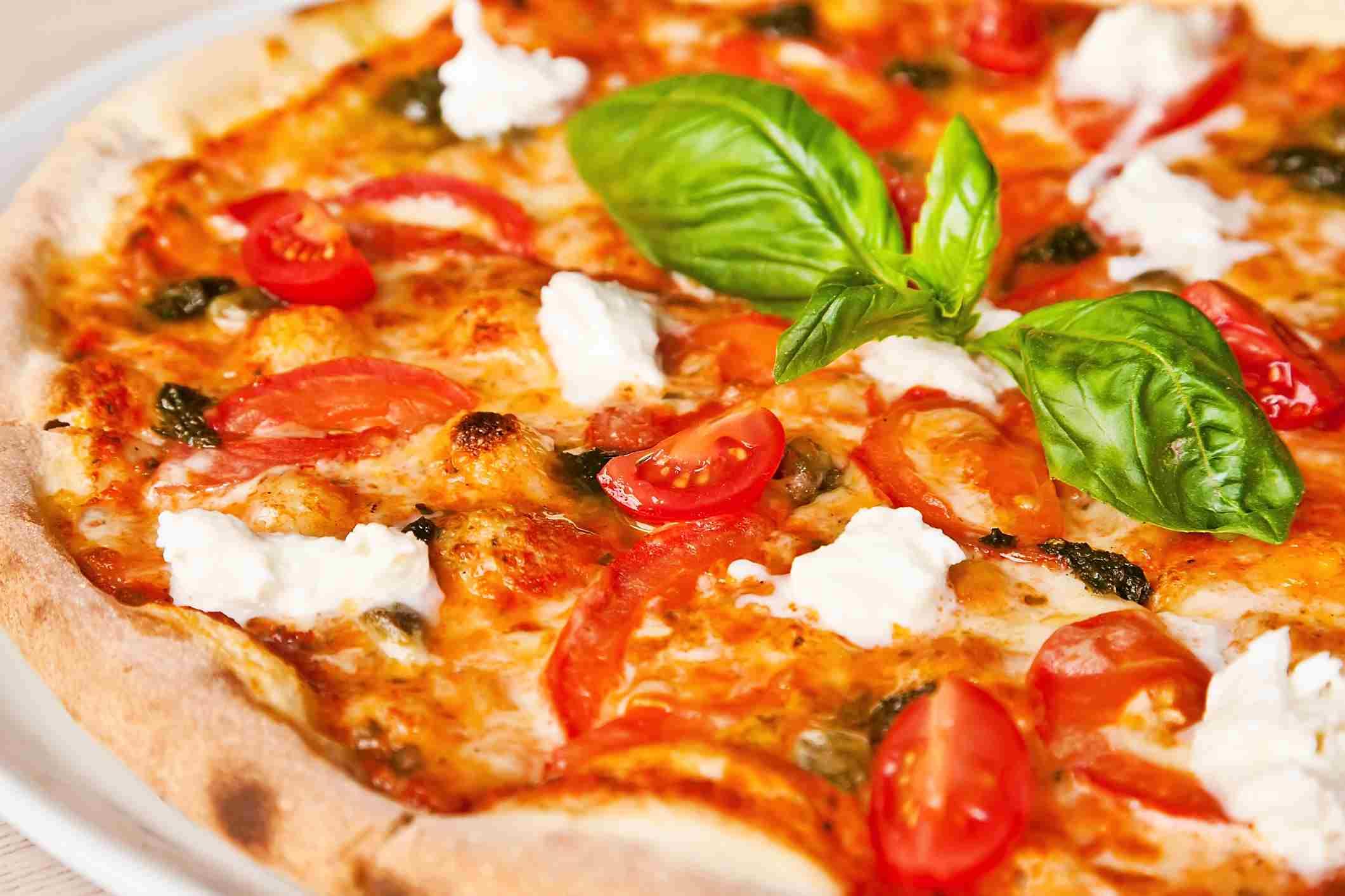 Pizza shop for sale 6