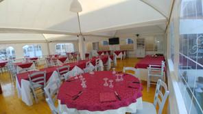 Sala Feste Esterna Casale Tuscolano.jpg