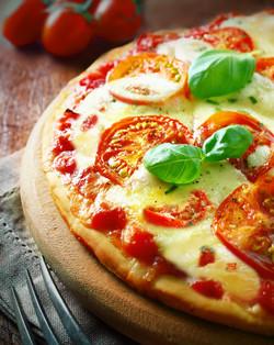 pizza no stop frascati poppy