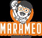 Marameo-Delivey-Logotipo-Positivo.png