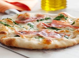 Pizza Bianca Casale.jpg
