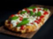 Pizza alla Pala Frascati.jpg