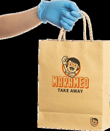 marameo-take-away.png