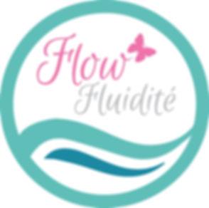 FINAL flow fluidite logo 1.jpg