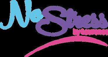 def logo no stress 2021.png