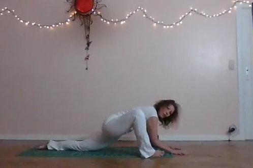 Package complet 7 chakras + pratiques rééquilibrage