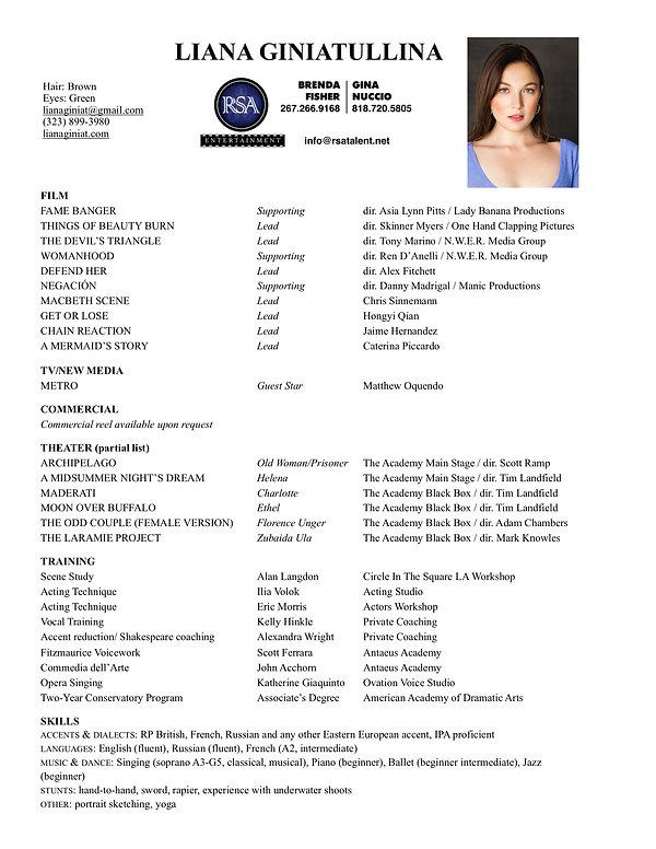 Liana Giniatullina Acting Resume.jpg
