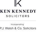 Ken Kennedy & PJ Walsh.jpg