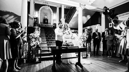 Wedding - Becky2.jpg