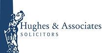hughes-logo-new.jpg
