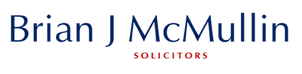 logo-final11.png