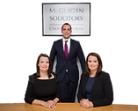 McGuigan Solicitors Transparent_edited.p