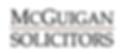 McGuigan Small Logo.PNG