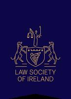 LawSociety.png