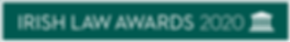 lawawards.PNG
