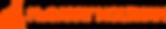mcg-logo1a_2x.png