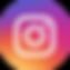 448-4486200_instagram-logo-circle.png