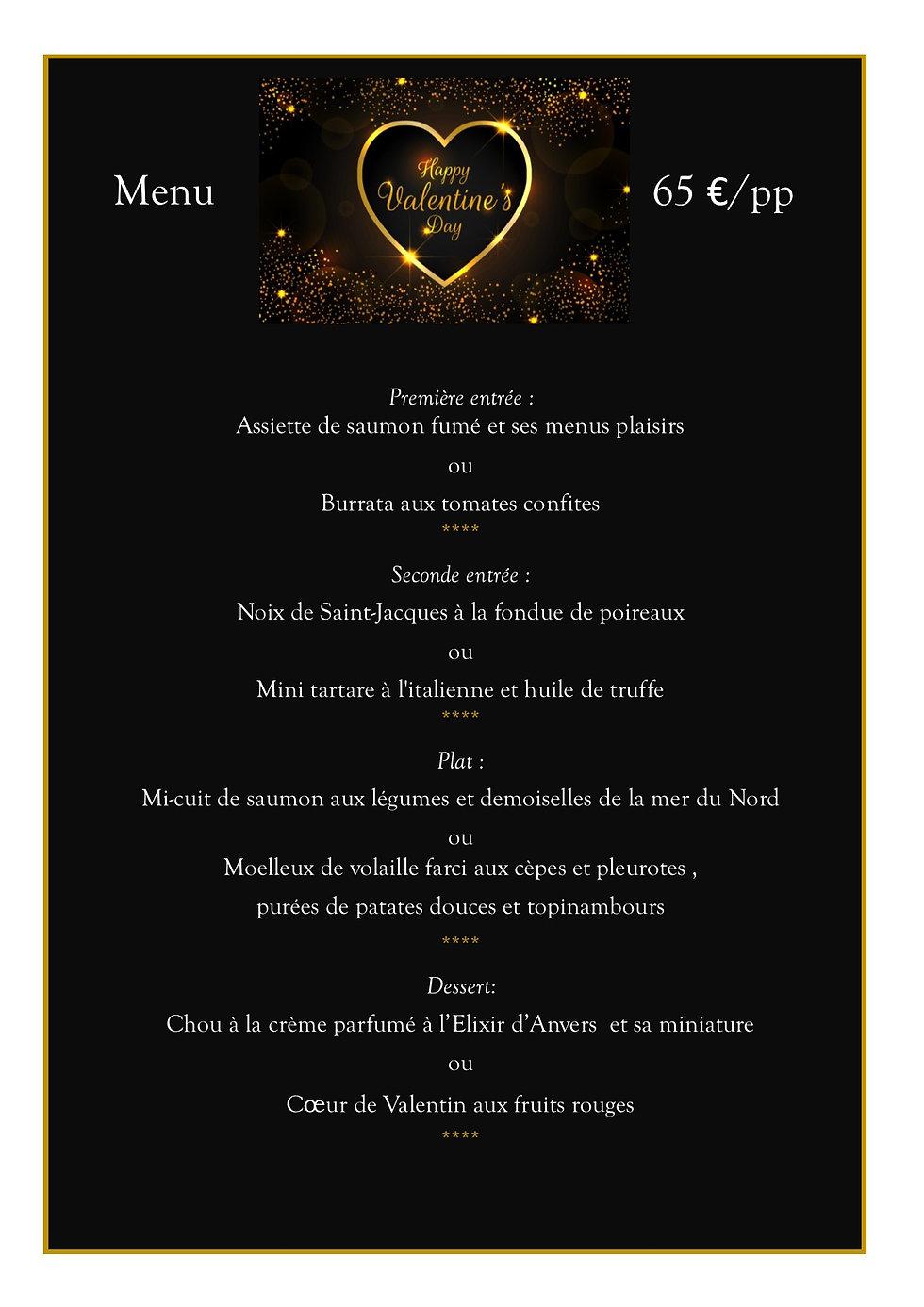 2021_02_14_ValentinesDay-65EUR.pub.jpg