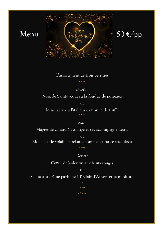 2021_02_14_ValentinesDay-50EUR.pub.jpg