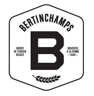 Logo-Bertinchamps-Copie.png