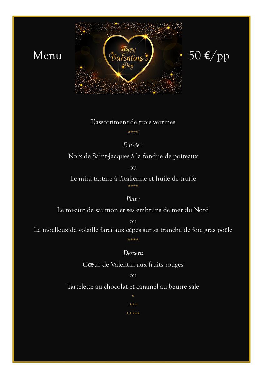 2021_02_14_ValentinesDay-50EUR.jpg