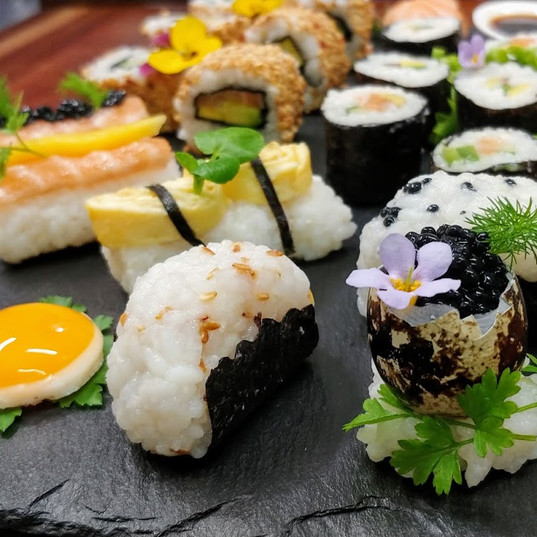 2020_04_Sushi.jpg