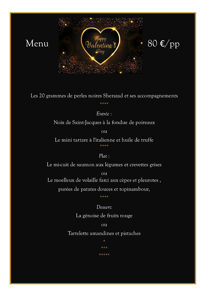 2021_02_14_ValentinesDay-80EUR.jpg