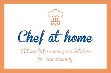 ChefAthome-Logo.jpg