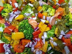 MixedVégétables.jpg