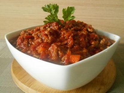 sauce-bolognaise-classique--md-451011p69