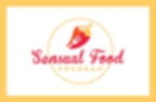 SensualFoodLogo-lowdef.jpg