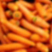 carottes_vrac.jpg
