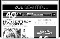 zoe-beautiful-1_edited.png