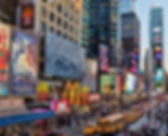 NYC_-_Time_Square_-_From_upperstairs%20w