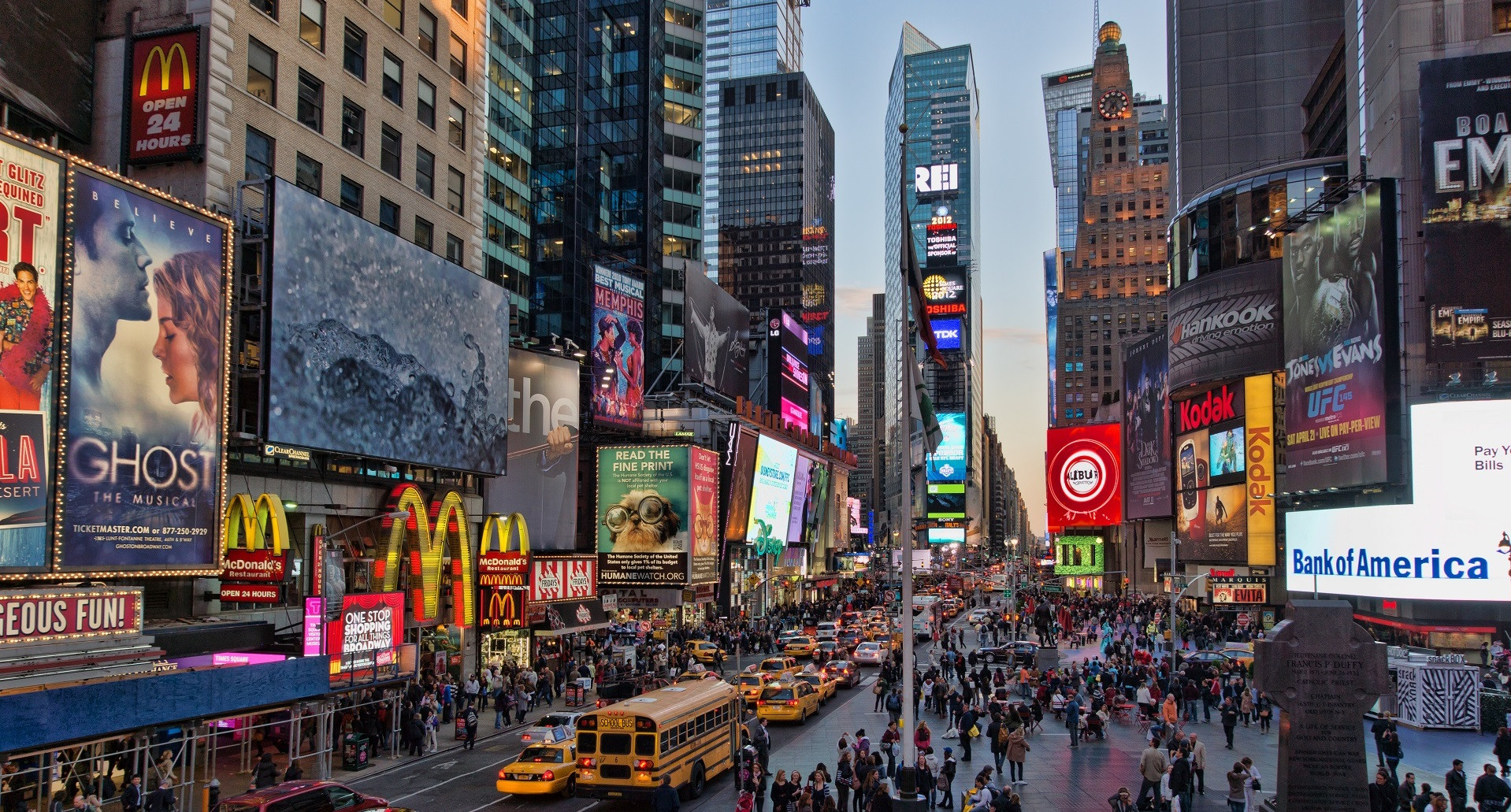 NYC_-_Time_Square_-_From_upperstairs web