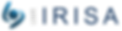 logo_irisa_cmjn-fond-transp.png