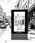 publcicite-nalu-rue-12_edited_edited_edi