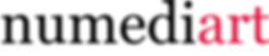 numediart (1).png