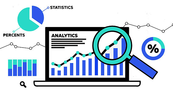 Restaurant-Website-Analytics.jpg