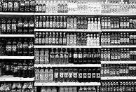 soft-drinks-beverages-supermarket-214604