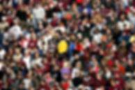 web crowd-of-people-1.jpg
