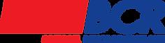 logo-bcr.png