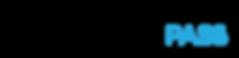 AAP Logo_v1.1.1_Master_Color_OL-01.png