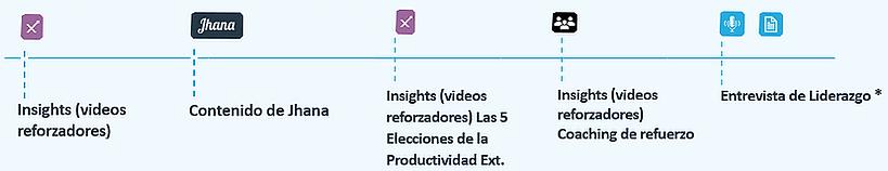 español 2.png